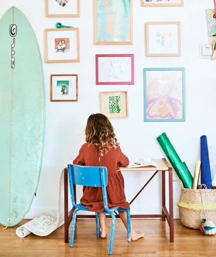 an-ikea-ypperlig-childrens-table-for-creative-kids-to-do-crafts-and-artwork-at-home