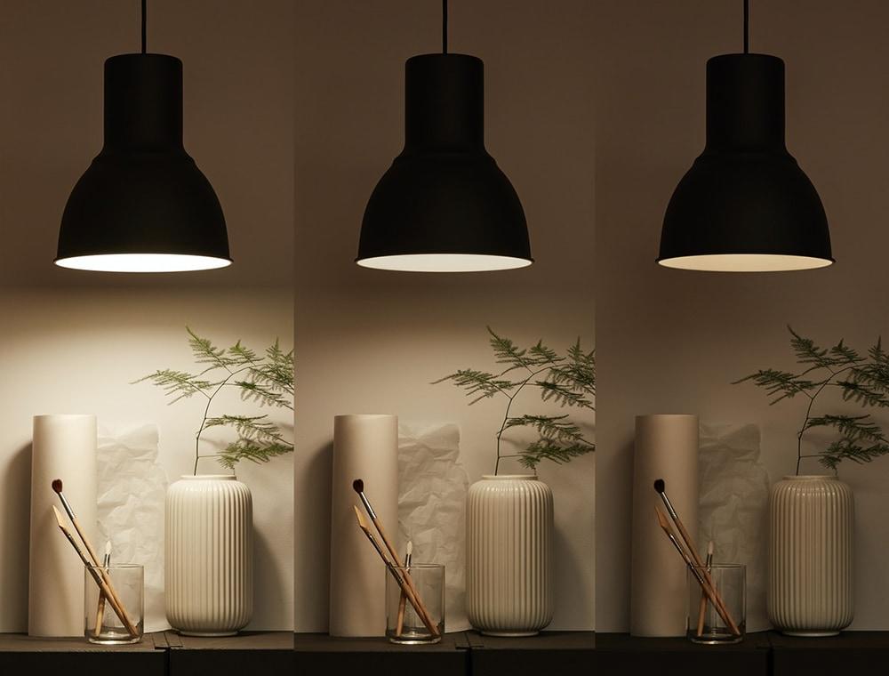 IKEA Home smart system - IKEA