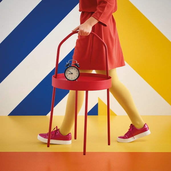 Angebote bei IKEA