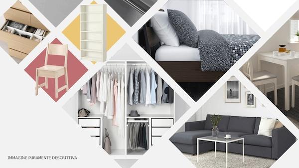 Mobili Offerte Bologna.Offerte Negozio Ikea Bologna Casalecchio Ikea