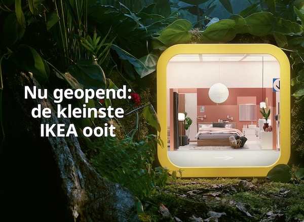 app download ikea