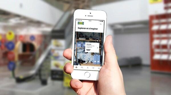app-ikea