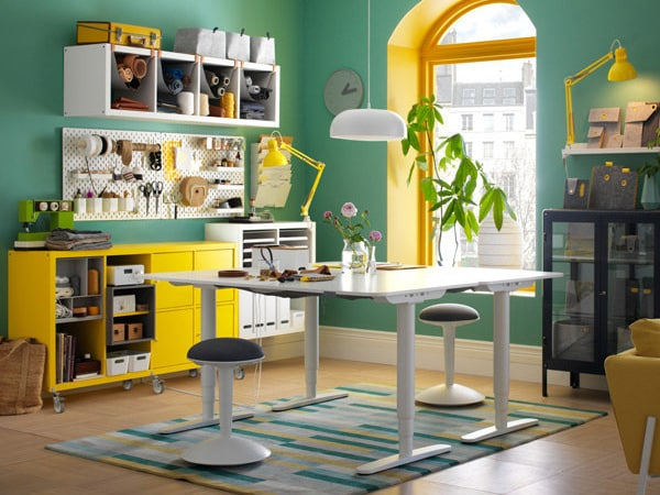 Marmeladengläser Kaufen Ikea : b rom bel b roeinrichtung online kaufen ikea ~ Watch28wear.com Haus und Dekorationen