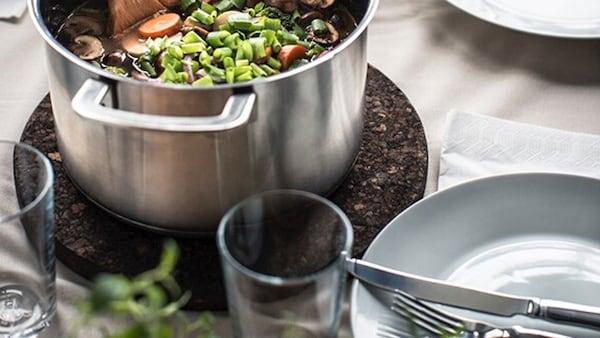 Articoli per la tavola e la cucina - IKEA