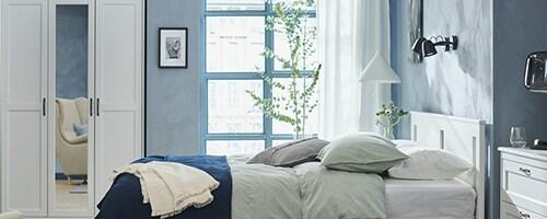 Asesor especialista en dormitorios IKEA Murcia