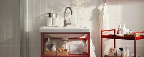 Asesor especialista en iluminación IKEA Murcia