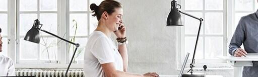 Asesor virtual IKEA A Coruña