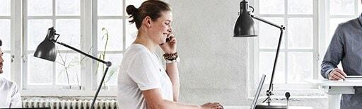 Asesor virtual IKEA Vigo