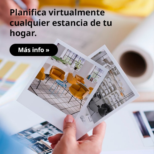 Asesores IKEA Barakaldo