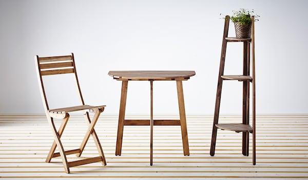 Toutes Les Series Pour Jardin Et Balcon Ikea Ikea