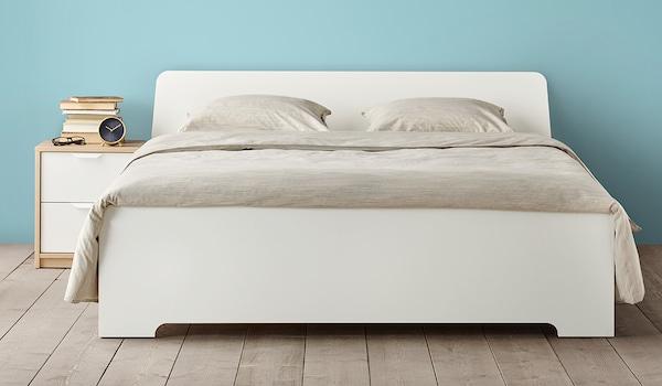 Schlafzimmerserie - IKEA - IKEA
