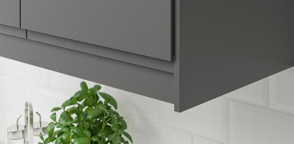 AXSTAD kitchen deco strip