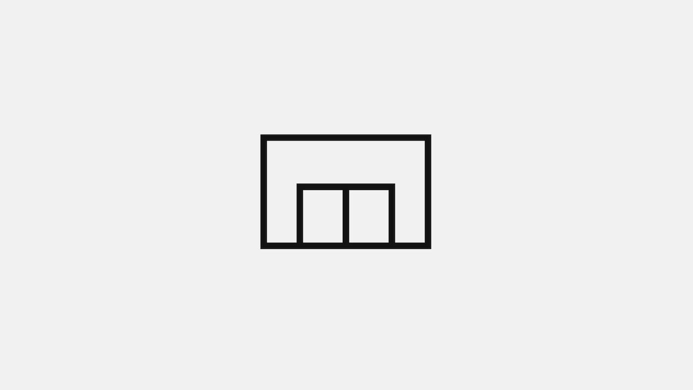 Ikea Duiven Ikea
