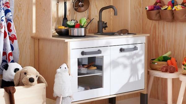 Mobili e Accessori per l\'Arredamento della Casa - IKEA