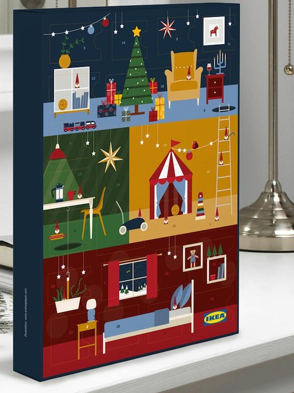 B2B Christmas offer 1