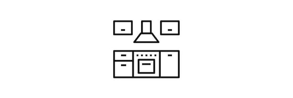 Servizi per la cucina - IKEA