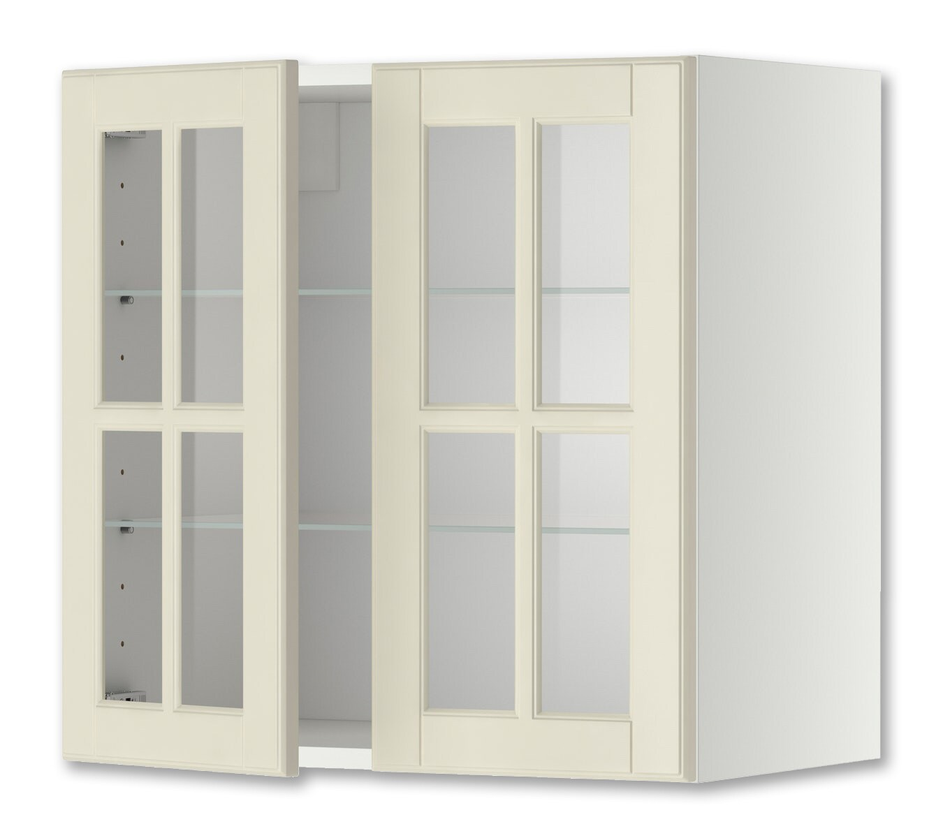 METOD Kitchen cabinets & fronts