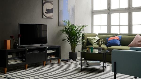 Wohnzimmer News & Trends