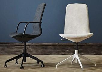 تشكيلة LÅNGFJÄLL