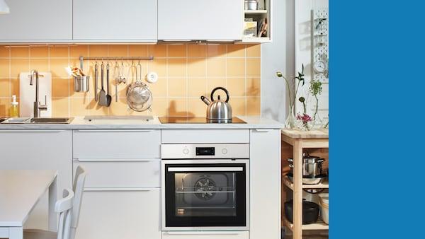 Cucine E Mobili Per Cucina Ikea It
