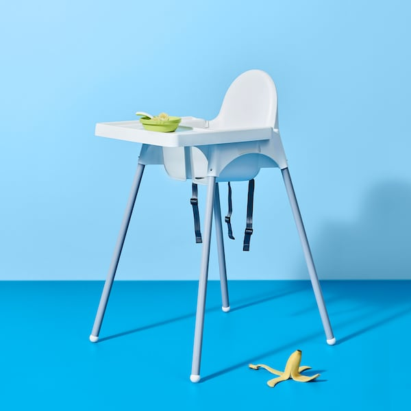 Baby chairs & highchairs
