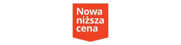 badge Nowe Niższe Ceny