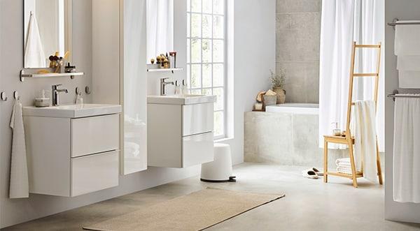 Ikea Badkamer Design : Alle ruimtes ikea ikea