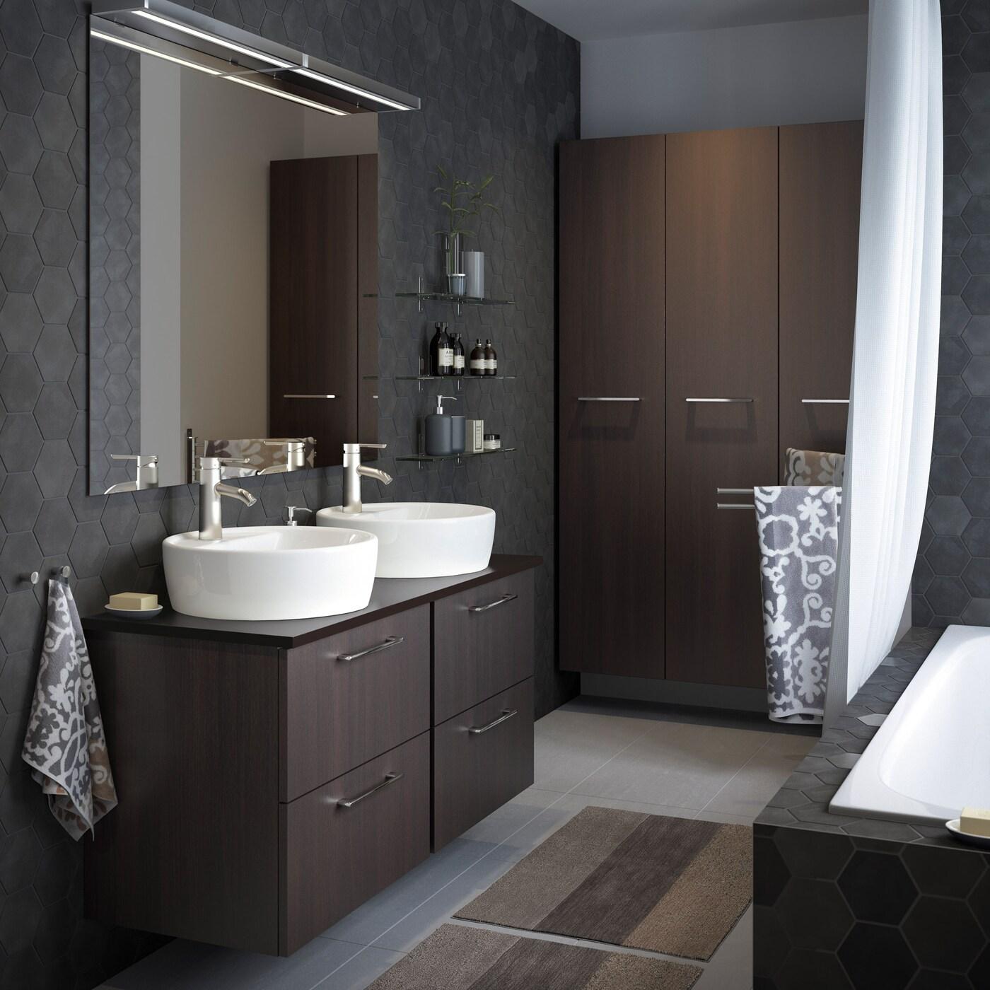Ikea Mobili Bagno Pensili https://www.ikea/it/it/rooms/kitchen/gallery/adatta-tuo