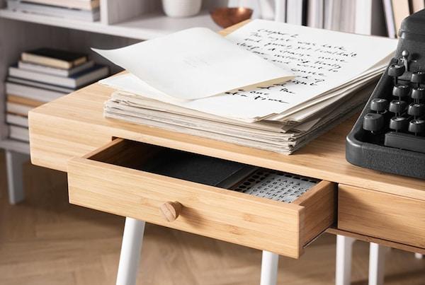 bamboe-duurzaam-IKEA wooninspiratie