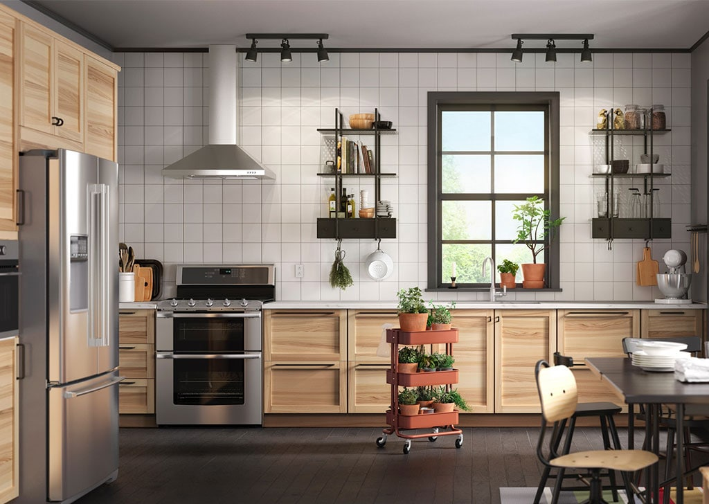 bying kitchens on line ikea spain
