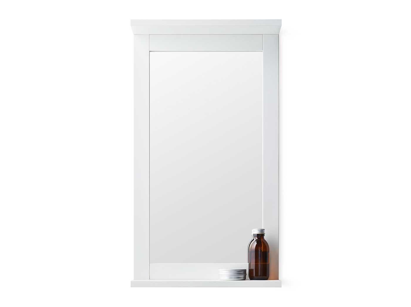 バスルームミラー