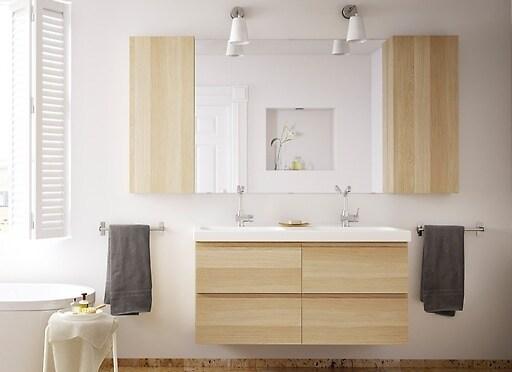 Free Online Room Planner Ikea: IKEA®