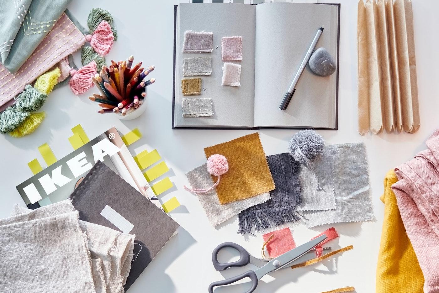 Möbel & Einrichtungsideen für dein Zuhause IKEA Deutschland