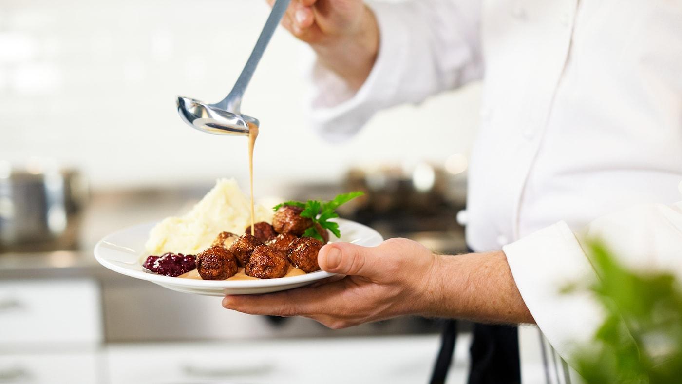 comer en ikea zaragoza los lunes