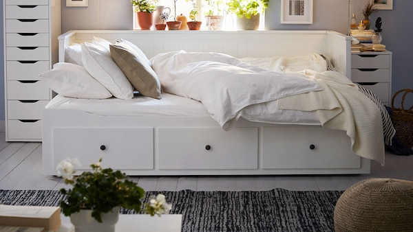 BED CONFIGURATOR