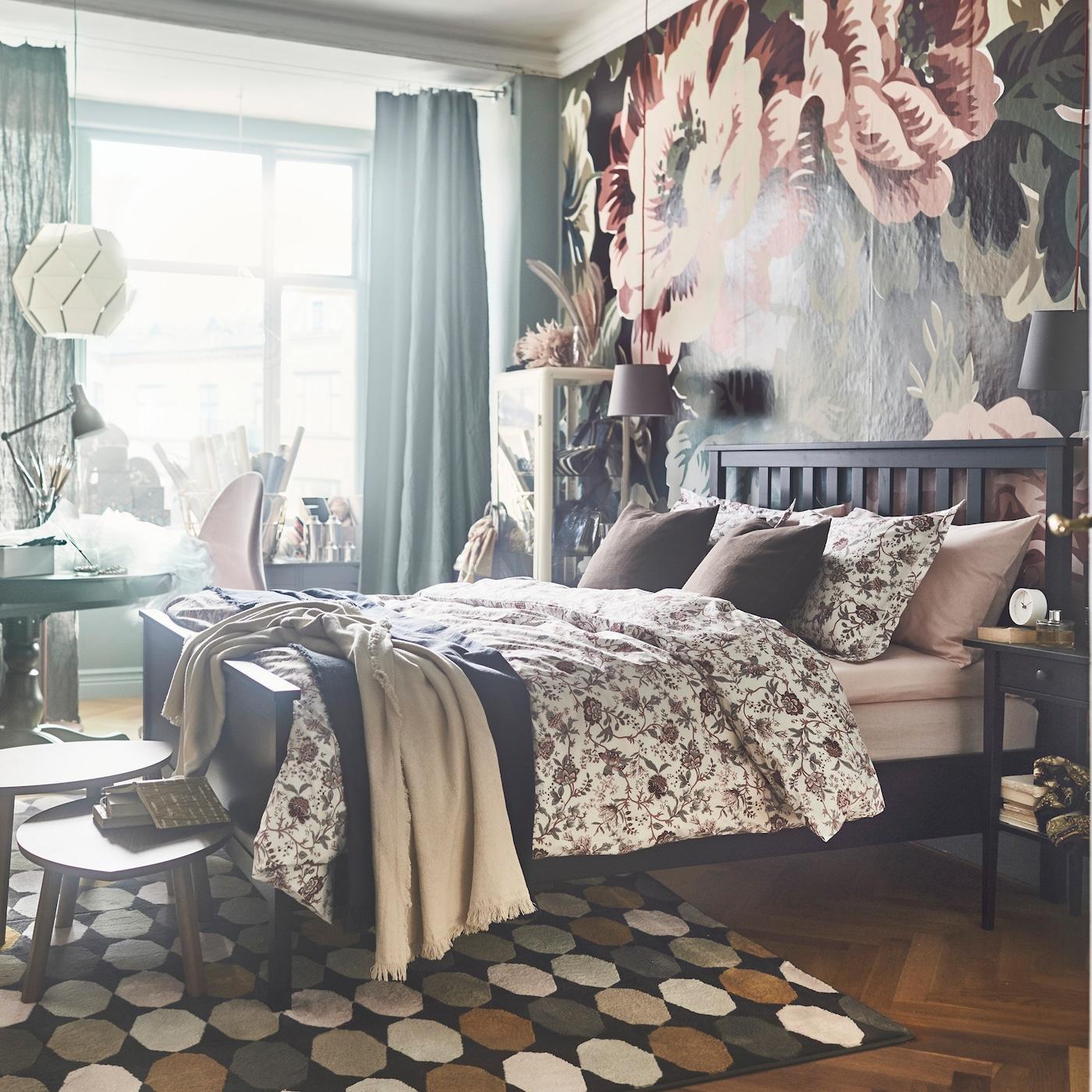 habitaciones completas ikea