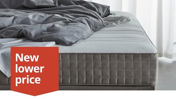 IKEA US - Furniture and Home Furnishings - IKEA