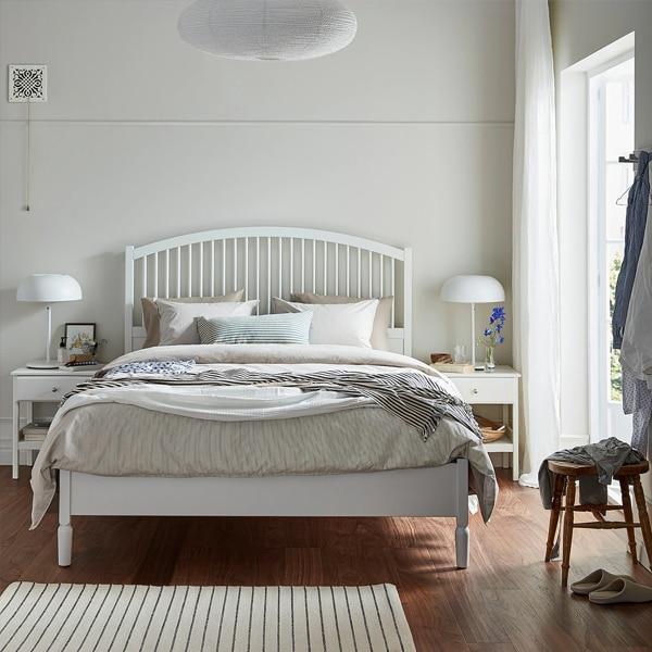 IKEA India-Affordable home furniture, designs & ideas - IKEA