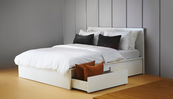 beds-doublebeds-ikeabeds