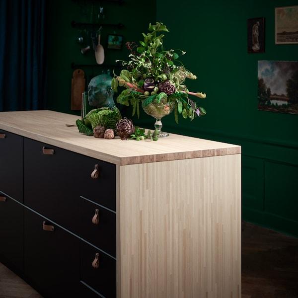 Wie gemacht für die Küche - IKEA Österreich