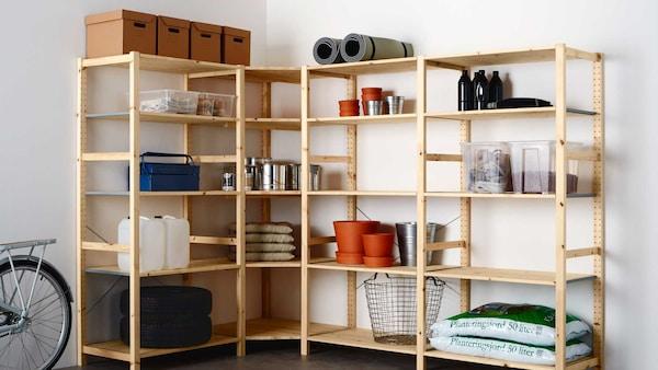 Oplegmatras Traagschuim Ikea.Koophulpen Ikea