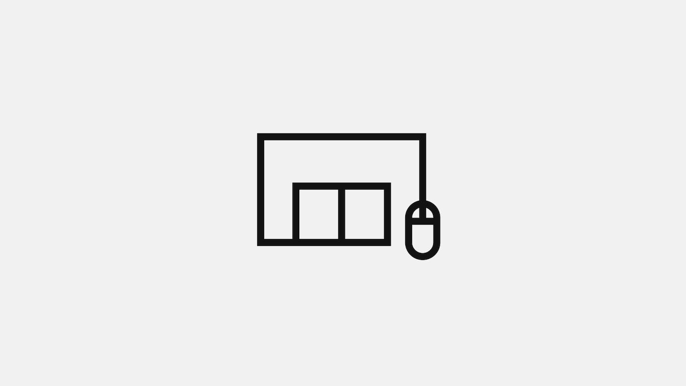 Bestellen en ophalen IKEA