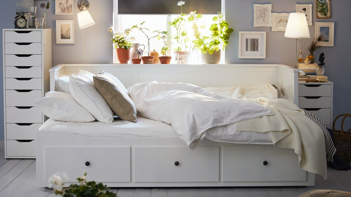 Bestsellers from IKEA Singapore