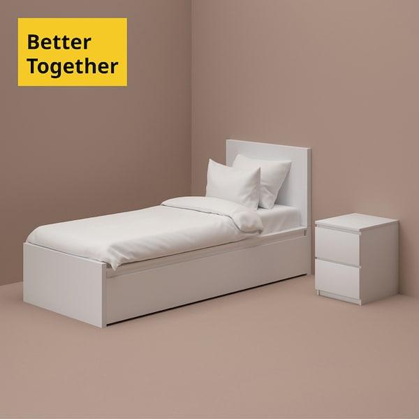 Better Together Sets