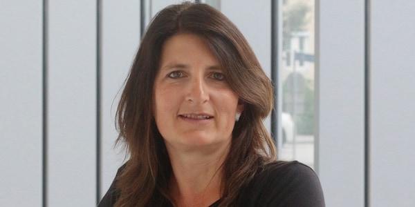 Bianca Matthée