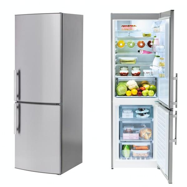 bilde av kylangen kjøleskap.