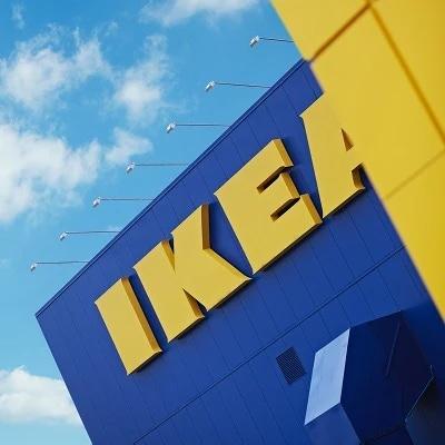 Ikea Buss Furuset Tider