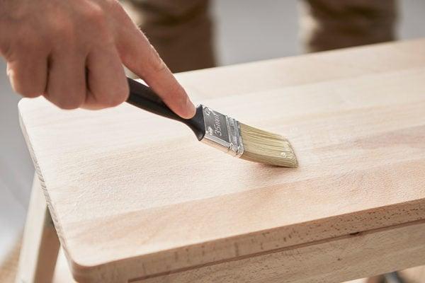 Bis 2020 will IKEA ausschließlich Holz aus nachhaltigeren Quellen verwenden – ein Meilenstein.