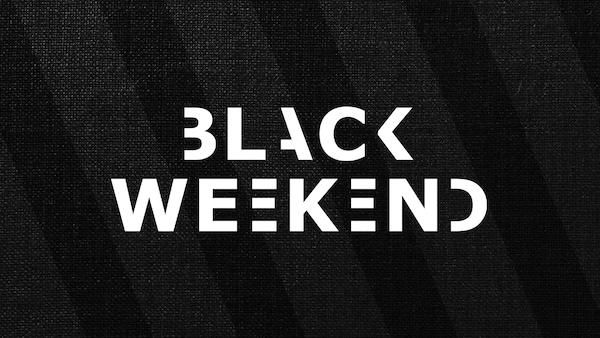 Black Friday 2019 - Black Weekend – IKEA
