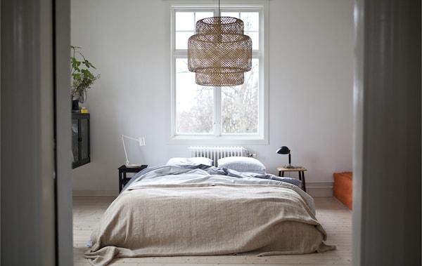 Schwedisches Apartment Einrichten Ikea